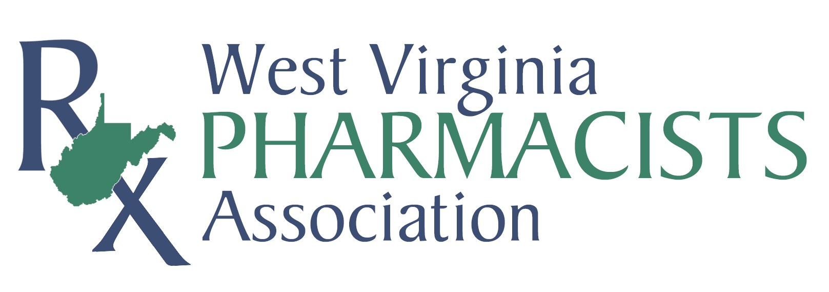 West Virginia Pharmacists Association